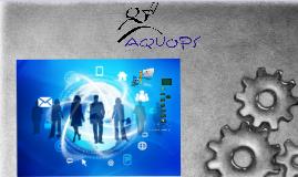 Copy of Aquops 2014 Atelier