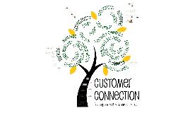 Customer Service - Shortened Version