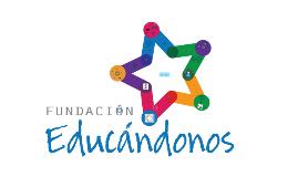 Presentación institucional donantes