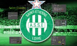 Saint-Eienne