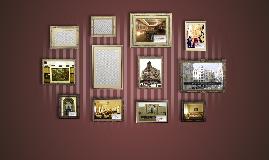 http://files.123inventatuweb.com/acens33448/image/fachada_1_