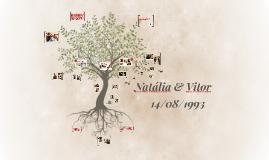 Copy of Natália & Vitor