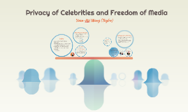 Privacy of Celebrities and Freedom of Media