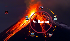 Copy of Vulkaner