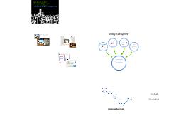 Community Plan Website (2013)