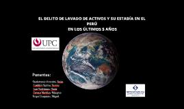 Copy of LAVADO DE ACTIVOS Y FINANCIACION AL TERRORISMO