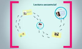 Copy of Lectura secuencial