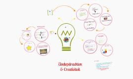 Eindopdrachten en Creativiteit