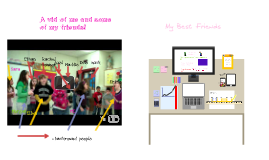 if youre a certain teacher looking at my prezi, LOOK AT THIS ITS AWESOME!!!!!!!!!!
