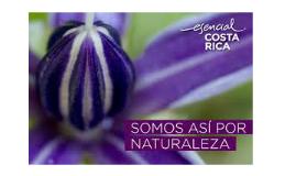 Política Nacional de Salud Mental de Costa Rica