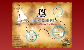 Copy of Port Marine - Earnings Plus