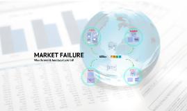 Copy of Market