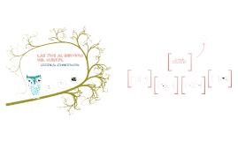 LAS TICS AL SERVICIO DEL CLIENTE_RUBI_2014