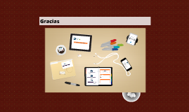 Plataforma de proyectos