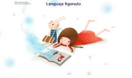 Interpretar lenguaje figurado