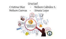 """Decálogo open access en las Instituciones de Educación Superior """"IES"""""""