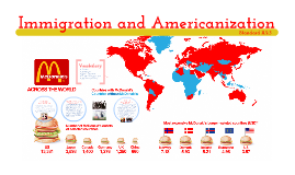11.2.3 Immigration and Americanization
