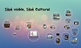 Copy of Copy of Representaciones Culturales en Siloe