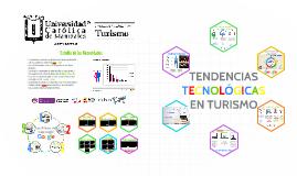 Copia de Comunicación Estratégica Para Empresas de Turismo - Cluster de Turismo de Manizales
