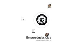 Emparedados Club