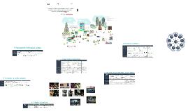 La apropiación de los espacios públicos de la Ciudad de Méxi