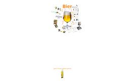 Bio - Bier