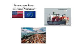 Wirtschaftsbündnisse