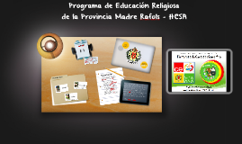 Programa de Educación Religiosa
