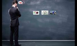 Liderazgo Productivo en Organizaciones - UB