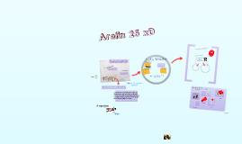 Aralin iii