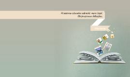 El marc legal i els programes bilingües