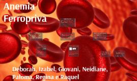 Copy of Lista B1