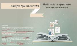 Copy of Lucía Amorós. Encuentro Innovación, grupo DIM