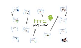 Copy of HTC