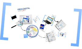 Firma Digital - tribunal de cuentas