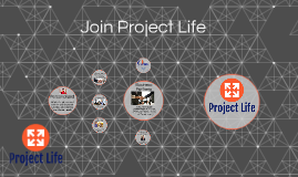 Join Project Life