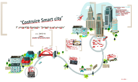 Copy of Costruire Smart city