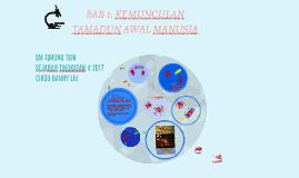 SM TSHUNG TSIN SEJARAH T4 BAB 1