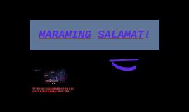 Copy of EPEKTO NG E-GADGETS SA KALUSUGAN NG MGA MAG-AARAL NA NASA IK