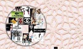 Pourquoi est Paris la capitale de la mode du monde?
