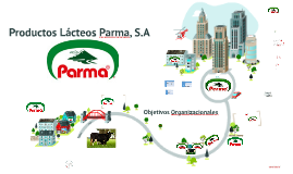 Copy of Productos PARMA