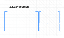 Z.T.Zandbergen