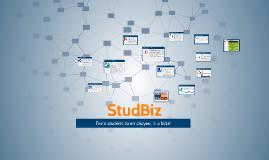 StudBiz