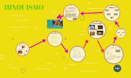 Copy of Copy of HINDUISMO