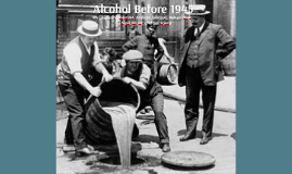 Copy of Prohibition