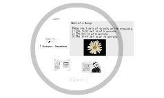 Fibonacci Sequence Project
