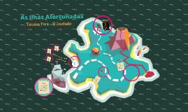 Copy of Ilhas Afortunadas - Análise