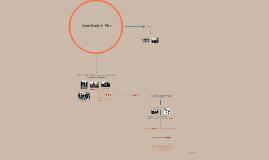 Case Study 3:  Film