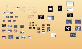 Copy of Copy of Copy of Copy of Comunicación Publicitaria