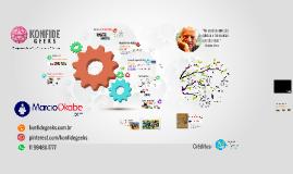 Revolucionando a Educação por meio da Programação e Robótica - Bett Brasil Educar 2017